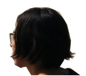https://xn--365-nb4b301tu46b.com/wp-content/uploads/2021/04/mama_san.jpg